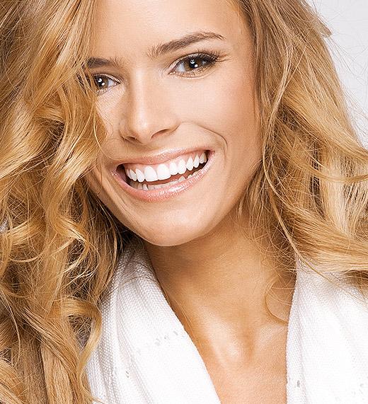 Best Preventive Dentistry